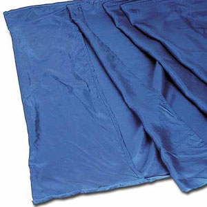 Sleeping Bag Liner (Polyester) - Taiga Works