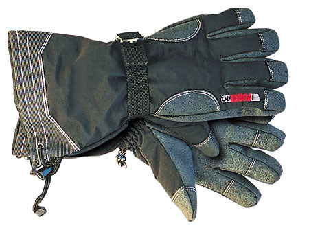 Dritex XT Gloves (Men's)