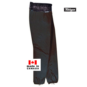 Rain Pants 'Regular'