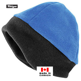 Sierra Hat - Thermal Fleece Hat