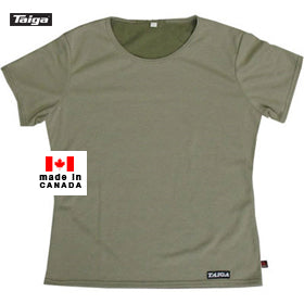 Power Dry® T-Shirt (Women's)