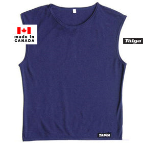 Power Dry® Sleeveless Shirt (Men's)