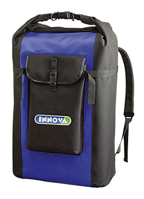 Innova Drybag/Backpack - Taiga Works