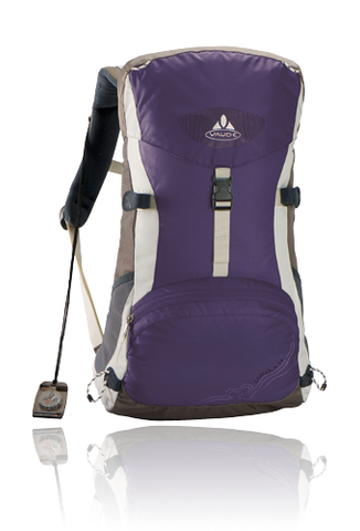 Vaude Gomera 18 Women's Backpack