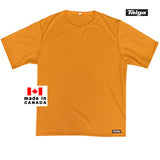 Power Dry® T-Shirt (Men's) - Taiga Works