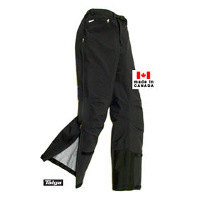 DryShell® SUMMIT PANTS - Taiga Works