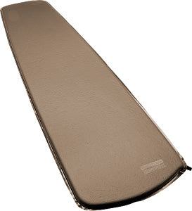 Therm-a-Rest® Trail Scout Sleeping Pad - Taiga Works