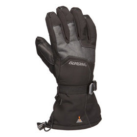 GORDINI The Two Step Glove