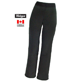 Power Stretch® Pro 100 Pants