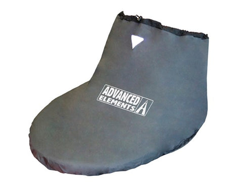 Advanced Elements Kayak Spray Skirt