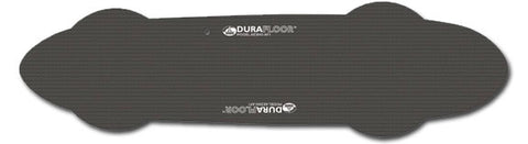 Dura-floor for Advanced Elements Kayaks - Taiga Works