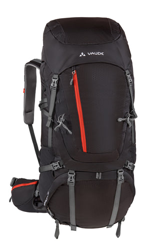 Vaude Bike Centauri 75+10 XL Backpack