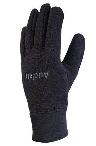 Auclair Fleece Texter Gloves (Men's) - Taiga Works
