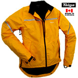 CYCLOPATH 3L Cycling Jacket - Taiga Works