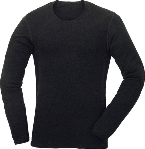Merino-200 Crewneck (Men's)