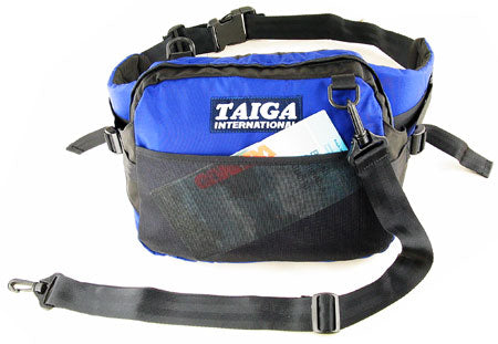TAIGA International Waist Pack