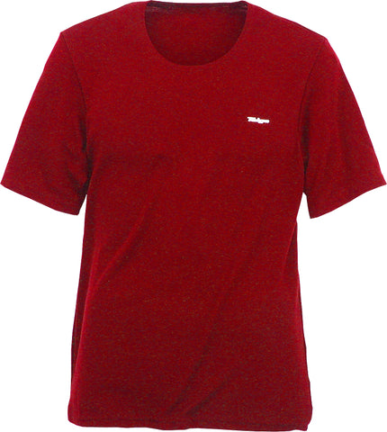 Merino 200 T-shirt (Women's)