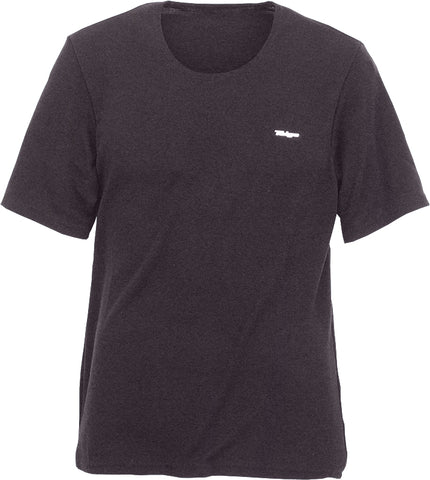 Merino 140  T-shirt (Women's) - Taiga Works