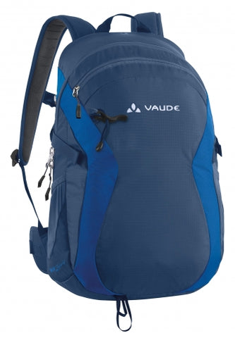 Vaude Wizard Air 24+4 Backpack