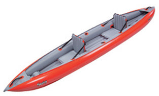 Innova®Sunny Inflatable Kayak