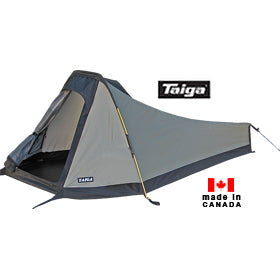 BIVY SHELTER-2      'Expedition' - Taiga Works