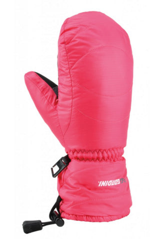 GORDINI Stash Lite Down Mitts (Women's)