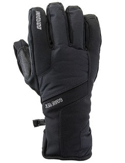 GORDINI CHALLENGE XIII Gore-tex® Waterproof Gloves (Men's)