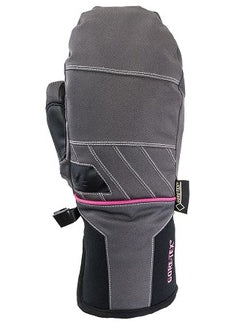 GORDINI CHALLENGE XIV GORE-TEX® Waterproof/Breathable Mitts