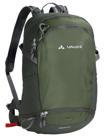 Vaude Wizard Air 30+4 Backpack