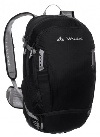 Vaude Bike Alpin Air 25+5 Backpack