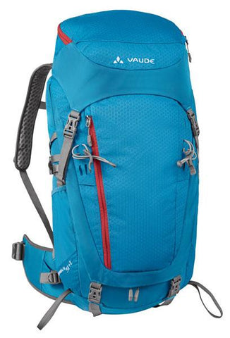 Vaude 38+8 Women's Backpack