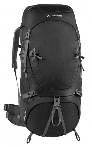 Vaude Astrum M/L 60+10 Backpack - Taiga Works