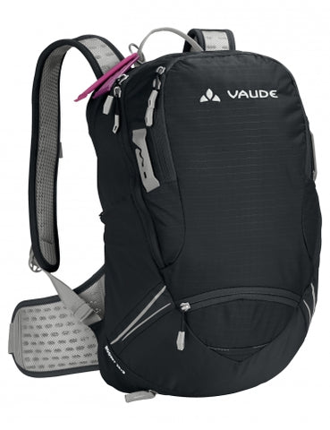 Vaude Roomy 17+3 Women's Backpack - Taiga Works