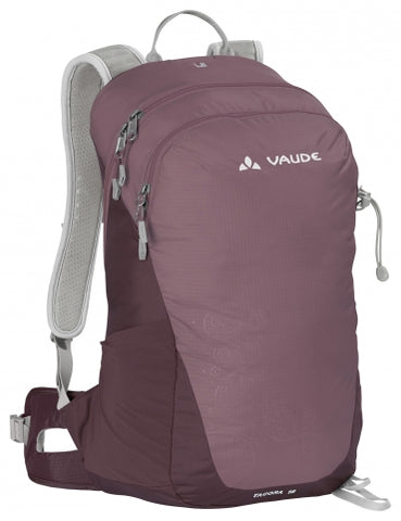 Vaude Tacora 18 Women's Backpack