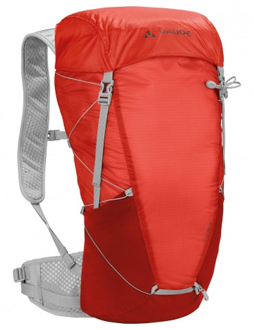 Vaude Citrus 24 Backpack