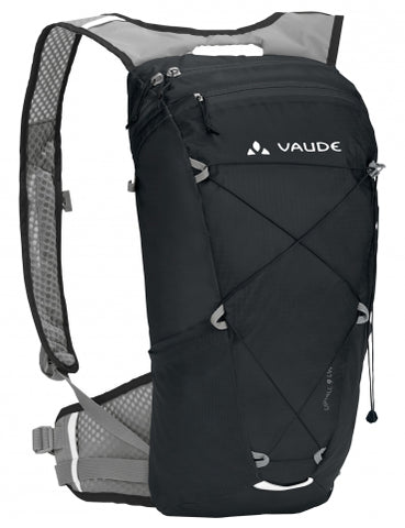 Vaude Uphill 9 Backpack