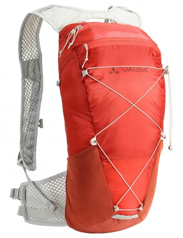 Vaude Uphill 12 Backpack