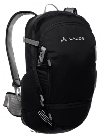 Vaude Splash Air 20+5 Backpack