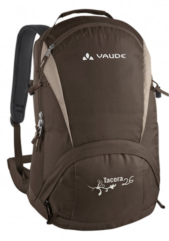Vaude Tacora 26 Women's Backpack - Taiga Works