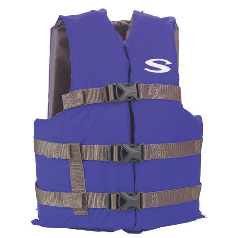 Stearn's Universal Life Vest