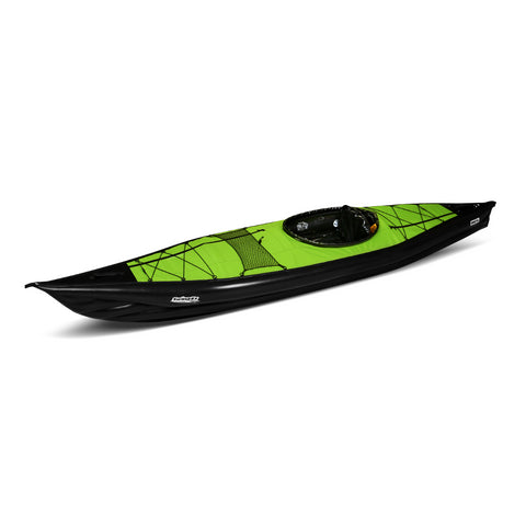 Innova® Swing Ex One Person Inflatable Kayak