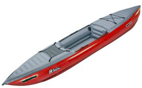Innova® Helios 1 Inflatable Kayak
