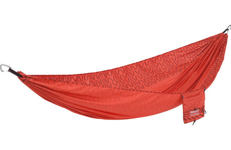 MSR® Slacker Hammock Double
