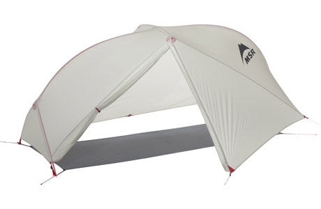 MSR® FreeLite™ 1 Tent Footprint