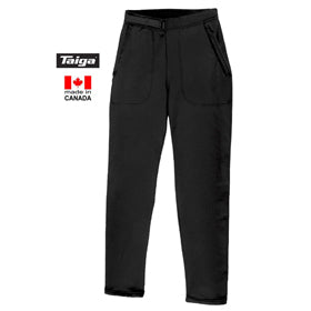 Wind Pro® Pants 'Sport' (Men's)
