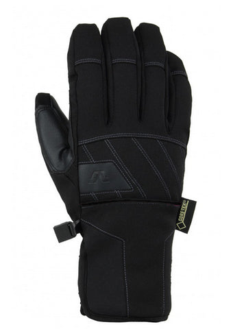 GORDINI CHALLENGE XIV Gore-tex® Waterproof Gloves (Women's)