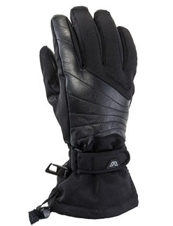 GORDINI Storm Trooper 2 Gore-tex® Waterproof Gloves (Women's)