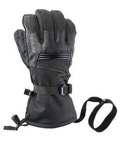GORDINI Storm Trooper 2 Gore-tex® Waterproof Gloves (Men's) - Taiga Works