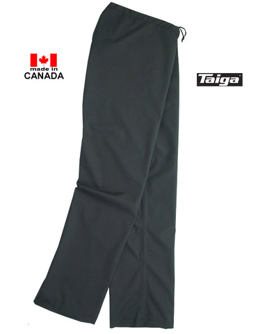 AquaNix® Pants, Reg. - Taiga Works