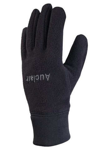Auclair Fleece Stretch Gloves (Women's) - Taiga Works